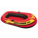 エクスプローラー200 ボートセット