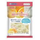 愛犬用スナック ヘルス・スリーフェアリー カルシウム ミルク味 60g