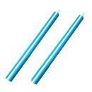 パワーシーラー 2本組 M ブルー