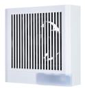 三菱 パイプファン   人感センサーV−08PA7