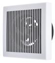三菱 パイプファン   コード式V−12P7