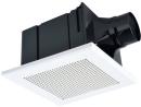 三菱 天井埋込換気扇  VD−15ZC12