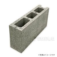 重量コンクリートブロック C種 15cm コーナー (東日本店舗)