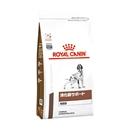 ロイヤルカナン 食事療法食 犬用 消化器サポート 低脂肪 1kg
