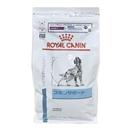 ロイヤルカナン 食事療法食 犬用 スキンサポート 1kg