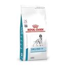 ロイヤルカナン 食事療法食 犬用 スキンサポート 3kg