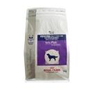 ロイヤルカナン ベッツプラン 犬用 セレクトスキンケア 1kg