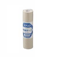 因幡電工 非粘着テープ 50mm×18m HN−50−I 5個入り