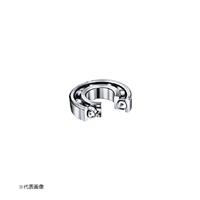 NTN A 小径小形ボールベアリング 6201