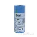 3M スコッチ 建築塗装用マスキングテープ 286 18mm×18m 7巻