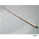 未来工業 VE管 硬質ビニル電線管 J管 16 2m ベージュ VE−16J2