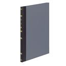 コクヨ 帳簿 仕入帳 B5 100頁  チ−103