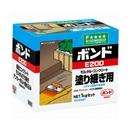 コニシ ボンド E200 1kgセット(箱)