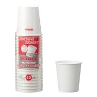 ストロングカップ 250mL 20個入