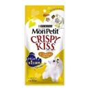 モンプチ クリスピーキッス チーズ&チキンセレクト 30g (10袋)