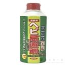 イカリ消毒 ヘビ・トカゲ忌避いやがる砂 1.2kg