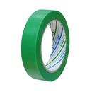 パイオラン 塗装養生テープ 25mm×25m 1巻