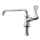 SANEI  厨房用立形自在水栓 共用型 A5310-13