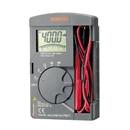 SANWA ポケット型 デジタルマルチメータ PM11