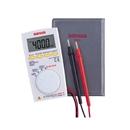 SANWA ポケット型 デジタルマルチメータ PM3