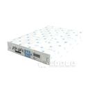 フルカラー対応 コピー用紙 FCP−UP2 A4 500枚