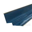 ブルー捨板 0.35×1820