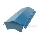 ブルー棟巴 0.35×520