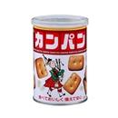 サンリツ 缶入りカンパン 100g 5年間