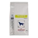 ロイヤルカナン 食事療法食 犬用 糖コントロール 1kg