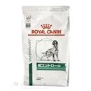 ロイヤルカナン 食事療法食 犬用 糖コントロール 3kg
