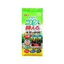GEX ベストサンド 水草の砂利 0.6L