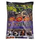 フジコン バイオ 幼虫腐葉マット 10L