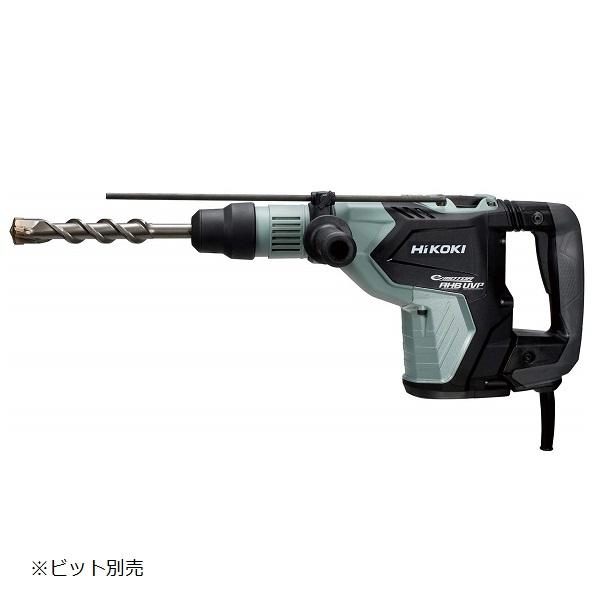 HiKOKI ハンマドリル DH40MEY SDS-maxシャンク