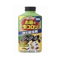 アースガーデン ハイパーお庭の虫コロリ 顆粒 700g