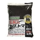 極シリーズ 麦飯石 カブトマット 10L