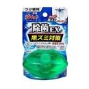 液体ブルーレットおくだけ 除菌EX つけかえ用 パワースプラッシュの香り 70mL