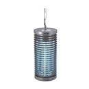 オーム電機 電撃殺虫器 1900Vタイプ OBK−06S