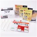 石井食品 非常食セット (Aセット) 3食分