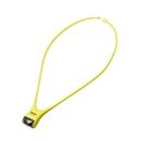 パナソニック LEDネックライト ライムイエロー  BF−AF10P−Y