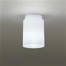 大光 ランプレス小型シーリングライト 【ランプ別売】 DXN−81056