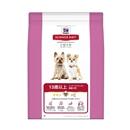 サイエンス・ダイエット 小型犬用 シニア アドバンスド 13歳以上 高齢犬用 チキン 3kg