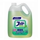 花王プロフェッショナル ファミリーフレッシュ 業務用 4.5L