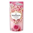 レノアハピネス アンティークローズ&フローラルの香り つめかえ用 430mL