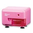電動シャープナー EPS121 ピンク