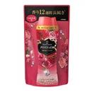 レノアハピネス アロマジュエル ダイアモンドフローラルの香り つめかえ用 455mL