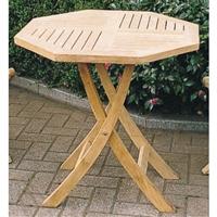 折り畳みテーブル 20869