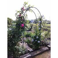 ガーデンアーチR−N 35601