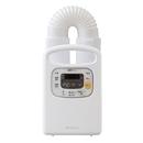 アイリスオーヤマ ふとん乾燥機カラリエ FK−C3−W パールホワイト