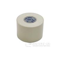因幡電工 粘着テープ 50mm×20m HV−50−I