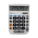 シンプル電卓 HDC−Y03